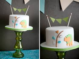 dinosaur baby shower themed baby shower