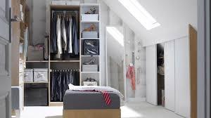chambre grenier conseils pour aménager un grenier en chambre à coucher