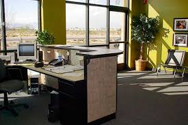 What Plants Are Cubicle Friendly by Cubicle Feng Shui U2013 9 Ways To Think Outside Of The Box When You