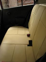 nissan micra seat covers nissan micra review edit 6 5 years of trouble free ownership