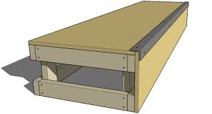 skateboard manual box plans plans diy free download plans for wood