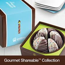 Where Can I Buy Candy Apple Gourmet Caramel Apples Delivered Edible Arrangements