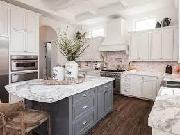 u shaped kitchen with island u shaped kitchen with island u shaped kitchen island cottage with