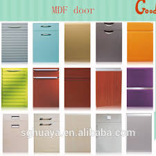 european sized modular kitchen cabinets fiber kitchen cabinet