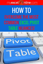 760 best accounting images on pinterest microsoft excel