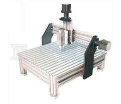 3 axis cnc router table 3 axis router all industrial manufacturers videos
