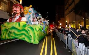 mardi gras float for sale mardi gras a complete list and schedule of parades in south