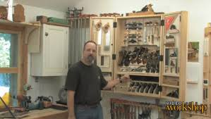 kitchen cabinets workshop build a hanging tool cabinet finewoodworking