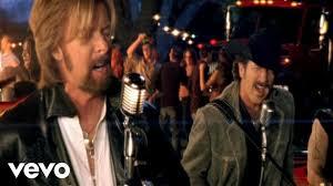 Old Ford Truck Lyrics - brooks u0026 dunn hillbilly deluxe youtube