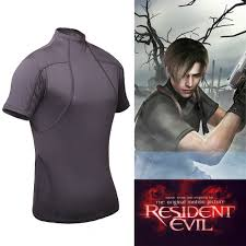 Alice Resident Evil Halloween Costume Compare Prices On Cosplay Resident Evil Online Shopping Buy Low