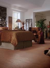 bedrooms flooring idea waves of grain collection by laminate flooring for basements hgtv