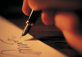 Resume writing services everett wa   drugerreport    web fc  com Yelp
