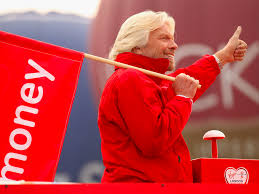 richard branson u0027s solution to inequality business insider
