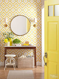 home wallpaper in trend wallpaper inspiration sources jenna burger