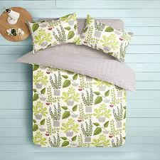 Green Duvets Covers Green Duvet Covers John Lewis