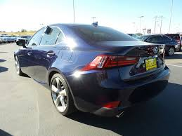 lexus kendall service pre owned 2014 lexus is 350 in nampa ec870020 kendall at the