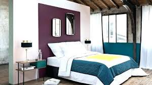 decoration d une chambre deco chambre parentale moderne chambre idee deco amenagement de