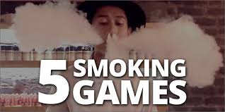 Games To Play In Hotel Room - 5 greatest smoking games to play when you u0027re baked