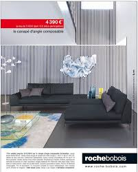 Roche Bobois Contemporary Sofa 39 Best Roche Bobois Images On Pinterest Contemporary Furniture