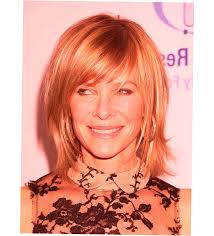 shaggy haircuts for over 50 year olds best 25 50 year old hairstyles ideas on pinterest beauty tips