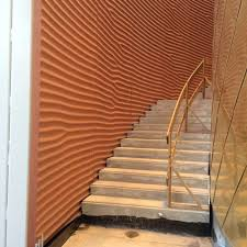Decorative Panels by Decorative Grc 3d Wall Panels Exterior 3d Wall Panels Fiberglass