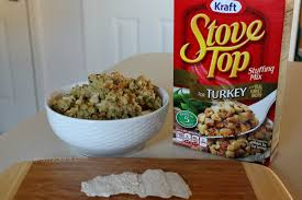 thanksgiving mix sushi inspired thanksgiving turkey rolls make over your leftovers