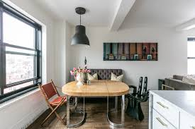 Home Depot Decor Store Interior Good Furnished Apartments Homes With Loft Style Home