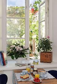 davanzali interni come rendere stilosi i davanzali interni delle finestre finestra