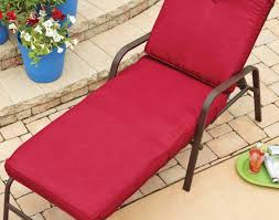 Patio Lounge Chairs Walmart Chair Patio Lounge Chairs Walmart Awesome Big And Outdoor