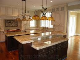 kitchen island with granite top magnificent granite kitchen island with kitchens kitchen island