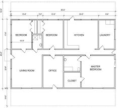 metal building house plans 5 bedroom homes zone