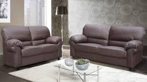 Corner Sofa Gumtree Brand New Candy Sofas 3 2 Seater Sofa Set Or Corner Sofa In