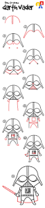 best 25 star wars cartoon ideas on pinterest anime store london
