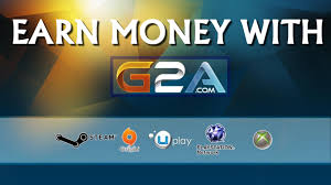 g2a black friday making money on the internet anyone can do it if they u0027re