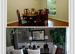 best small dining rooms adorable room decorating ideas india