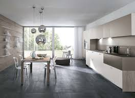 designer kitchens london gorgeous design kitchen london uk excellent home modern and on ideas