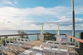 wedding backdrop gold coast pat fagan park weddings greenmount hill