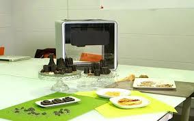 but 3d cuisine gratuit cuisine en 3d globr co