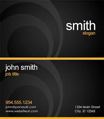 adobe photoshop business card template photoshop templates
