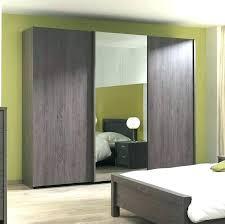 armoires de chambre armoire chambre adulte armoires chambre adulte armoire de chambre
