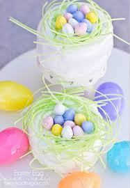 Cute Easter Food Decorations by 131 Best Easter Spring Images On Pinterest Easter Food Easter