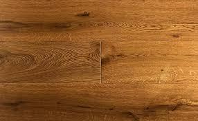 Hardwood Flooring Wide Plank Plank Hardwood Flooring Toronto Ontario Gaylord Flooring
