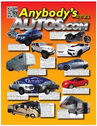 2015 october anyody u0027s autos by anybodys autos issuu