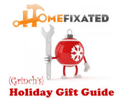 2012 holiday gift guide 25 rockin u0027 gifts for the tool and home