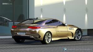 2018 bmw 8 series for sale 2017 2018 car reviews