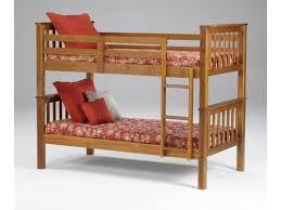Benson Stone Rockford Illinois by Bedroom Sets Rockford Il Interior Design