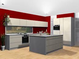 Wohnzimmer Beleuchtung Beispiele Innenarchitektur Ehrfürchtiges Rote Wand Im Wohnzimmer