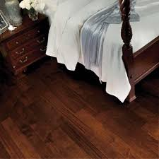 wood flooring in hyde park ny sales installation
