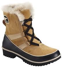 s apres boots australia sorel s boots mount mercy