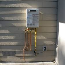 ideas tankless water heater installation diagram design ideas for
